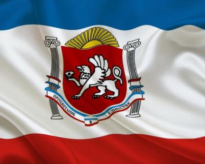 Наблюдается ажиотаж и конкуренция за возможность быть первым в реестре участников свободной экономической зоны в Крыму!