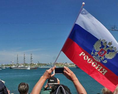 Как Зеленский будет Крым возвращать