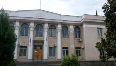 Суд Алушты вынес приговор крымчанину за изготовление взрывчатки и призывы к экстремизму