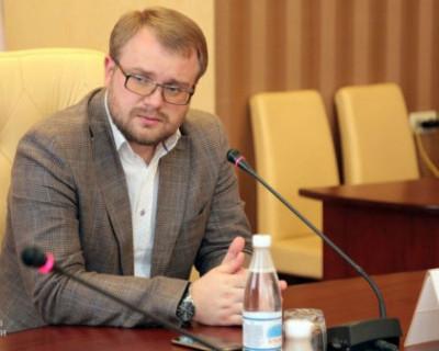Крым становится самодостаточным субъектом России