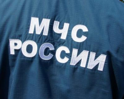 Спасатели Севастополя. Май 2019