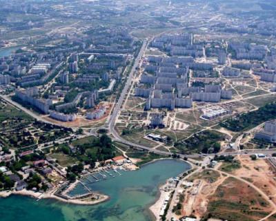 Правительство Севастополя будет оспаривать решение суда