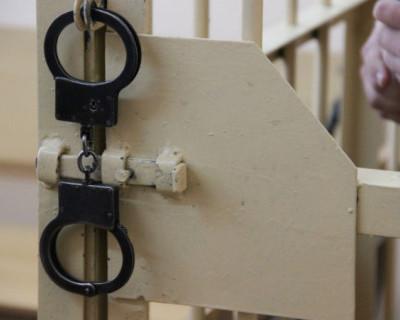 Севастополь занял 42 место в рейтинге криминогенности регионов