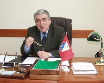 Глава севастопольских коммунистов призвал депутатов Заксобрания уйти в отставку