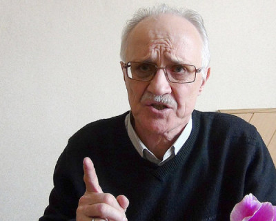 Севастопольский депутат поставил двойку своим коллегам