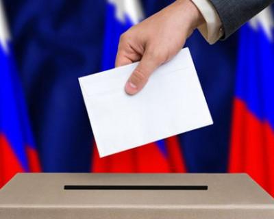Как можно стать депутатом в Севастополе?