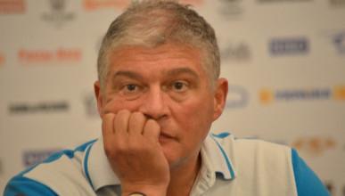 Украинский политик рассказал, как Киев врал Москве