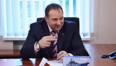 Деньги Журавлёва или авторитет Жириновского: что позволит ЛДПР взять севастопольский Закс?