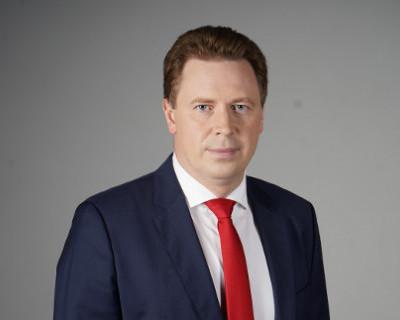 Севастополь на ПМЭФ: Дмитрий Овсянников об отсутствии в регионе практики «точечной застройки»