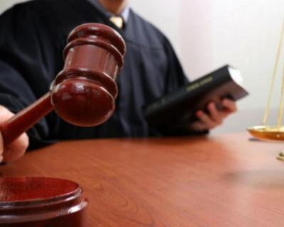 Строить нельзя! Компания «Севастопольстрой» проиграла уже третий суд