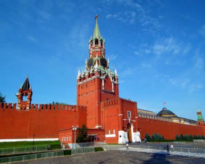 Почему американцы не могут начать войну с Россией?