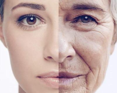 Почему человек не борется со старением?