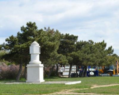 В Севастополе назван лучший проект концепции развития парка «Учкуевка»