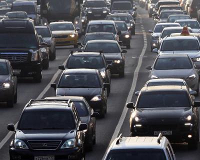 Севастопольским автомобилистам компенсируют переоборудование транспорта на экологическое топливо