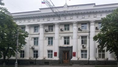 Кто столкнется в «избирательной драке» по 7-му избирательному округу Севастополя?