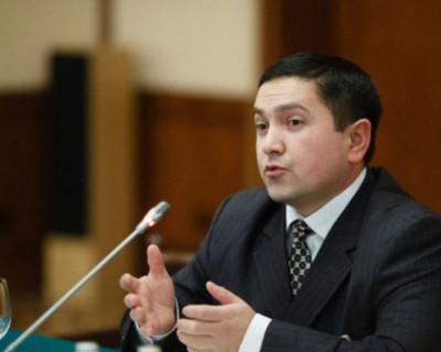 Севастопольский «гражданин СССР» не платит за воду, свет и газ и утверждает, что РФ не существует