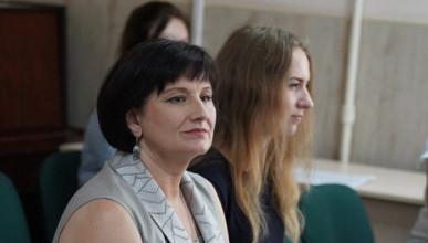 В Севастополе определен будущий директор недостроенной школы-коллегиума