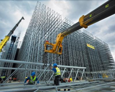 Через три недели в России поменяются правила строительного рынка. Чем нам это грозит?
