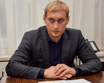 Верховный суд Крыма оставил экс-мэра Евпатории в СИЗО