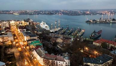 Правительство Севастополя призвало горожан вносить свои предложения в нацпрограммы