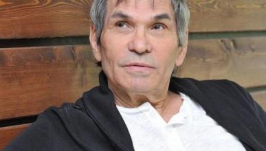 Бари Алибасов вышел из медикаментозной комы