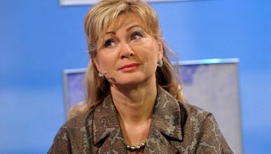 Вика Цыганова решила стать политиком