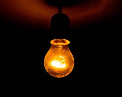 Где в Севастополе не будет света 13 июня?