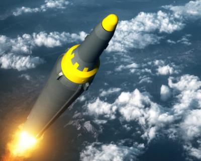 На какие российские города нацелены ракеты НАТО