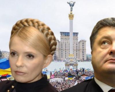 Чем владеют украинские «звёздные» политики в Крыму