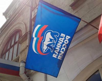 Горелов, Солдатова, Дондук и Яковлева… Что происходит в «Единой России»?