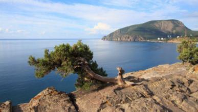 Прогноз погоды на 14 июня в Крыму и Севастополе