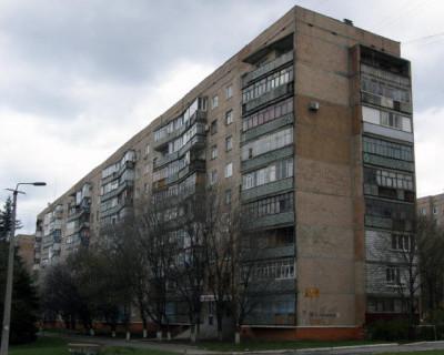 Как обычная квартира в Донецкой области загадочно убила 6 человек, а 17 стали инвалидами