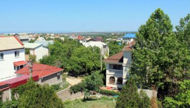 Севастопольским садоводам будут показывать кино бесплатно