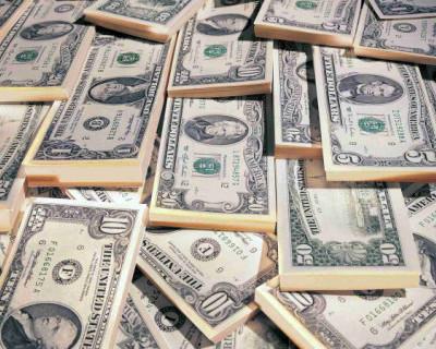 Доллару объявили войну