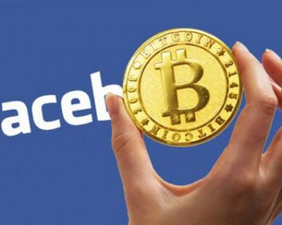 Facebook создал свою криптовалюту