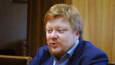 В Правительстве Севастополе провели региональный день приема граждан