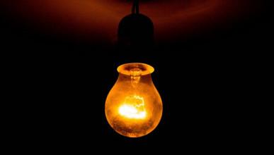Где в Севастополе не будет света 19 июня?