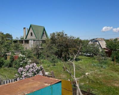 В Севастополе рассмотрят обращения граждан по кадастровой стоимости недвижимости