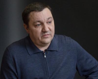 Главный украинский военный пропагандист случайно застрелился