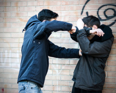 Севастопольского подростка будут судить за избиение сверстника