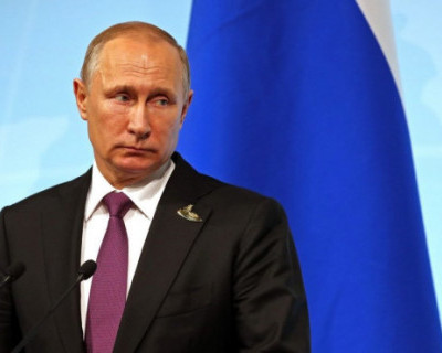 Путин сказал, когда россиянам станет жить легче