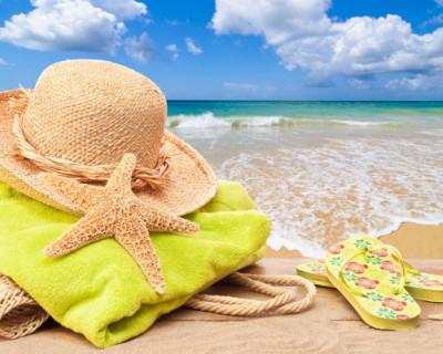 Операторы семи популярных пляжей Севастополя получили солидный штраф