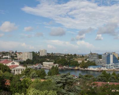 Департамент по имущественным и земельным отношениям Севастополя проводит консультации граждан