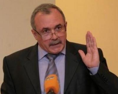 Депутат ГД РФ Михаил Брячак призвал безотлагательно решить проблему севастопольских научных институтов