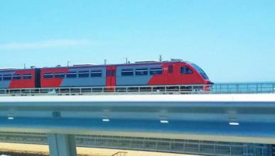 Путин сказал, когда точно пойдут поезда по Крымскому мосту