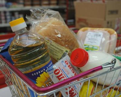 Цены без правил и логики! В Севастополе цены на продукты выросли за неделю на 6%