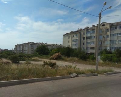 Зелень на размен: жители ул. Шевченко протестуют против точечной застройки