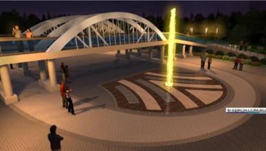 В Керчи не хотят «второй» Крымский мост