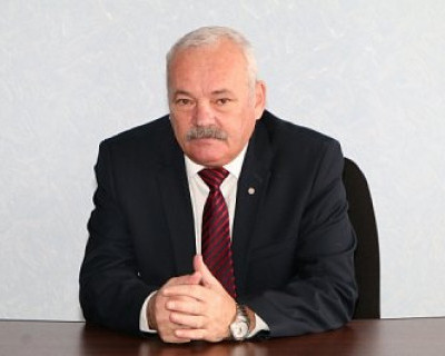 Е.Дубовик: «Прямая линия показала высокий уровень ответственности президента за судьбу страны»