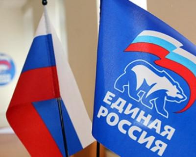 """Это здорово! """"Единая Россия"""" в Севастополе опять радует своими начинаниями"""